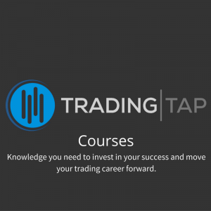 Trading Tap Courses