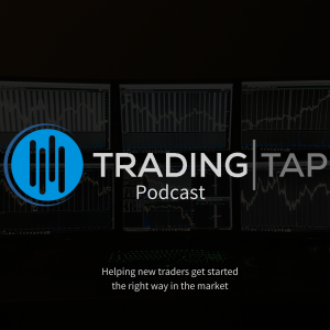 Trading Tap Podcast